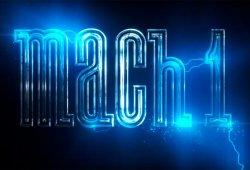 Ford Mach 1: así se llamará el primer SUV 100% eléctrico de la marca