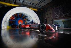 Mahindra lleva su unión con Pininfarina a la Fórmula E