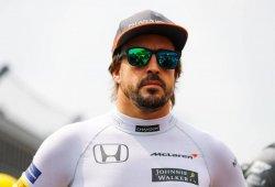 """Marko: """"Alonso ha hecho de todo para que parezca que el Honda es malo"""""""