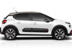 El nuevo Citroën C3 ELLE se pone a la venta en España