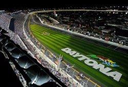 Lo que debes saber sobre las 24 Horas de Daytona