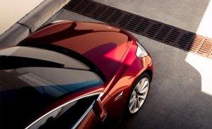 Tesla retrasa de nuevo los objetivos de producción del Model 3