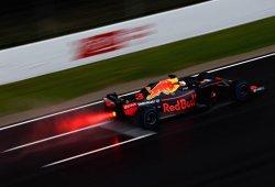 Renault fija la fecha límite para renovar el contrato con Red Bull: el 15 de mayo