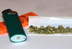El Constitucional avala a la DGT: las drogas en el organismo son sancionables, con o sin efectos