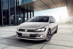 Brasil - Enero 2018: El nuevo Volkswagen Polo ya es un éxito