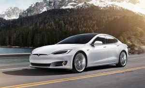 Llega la gama 2018 de Tesla a España y estrena nuevos precios