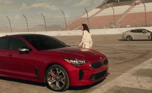 Super Bowl 2018: Recopilatorio de anuncios de coches