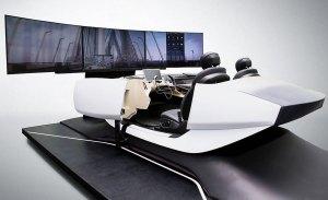 Hyundai muestra sus progresos en el campo del coche conectado