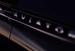 Lincoln presentará el nuevo Aviator concept en Nueva York 2018