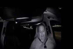5 claves en la investigación del atropello a una mujer por el Volvo autónomo Uber