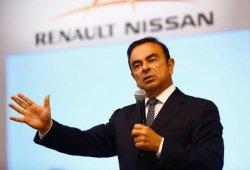 Renault y Nissan estudian una fusión convirtiéndose en un gigante