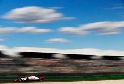 Los rivales de Haas piden que se investigue su asociación con Ferrari