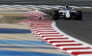 Pirelli propone una pretemporada mixta en Barcelona y Bahréin