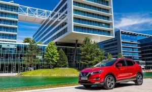 Ranking de ventas SUV 2018