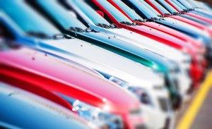 Las ventas de coches de ocasión crecen un 29,4% hasta febrero de 2018