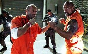 El spin-off de 'Fast & Furious' ya tiene director