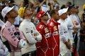 Con seis pilotos multados en Paul Ricard, así queda la tabla de sanciones
