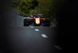 """Alonso: """"No habrá mejores GP por ampliar la capacidad de combustible en 2019"""""""
