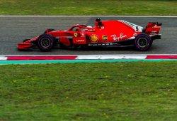 Ferrari afirma que la normativa de los motores de 2021 se presentará en mayo