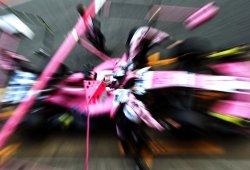 Los eSports F1 contarán con nueve de los diez equipos del gran circo en 2018