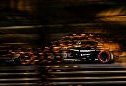 Más imprevisible, ruidosa, igualitaria y con emoción: la F1 de Liberty en 2021