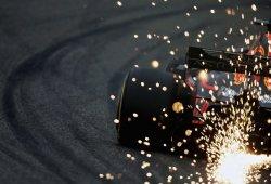 """Red Bull espera pelear con Ferrari y Mercedes: """"No estamos muy lejos"""""""