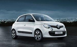 El Renault Twingo 2018 ya está a la venta: la gama sufre importantes cambios