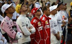 Ocon y Magnussen descalificados, puntúan Hartley y Ericsson