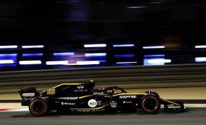 [Vídeo] F1 2018: análisis técnico del GP de Bahréin