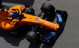 [Vídeo] F1 2018: análisis técnico del GP de España