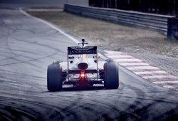 Aston Martin anunciará si entra en la Fórmula 1 en 2019