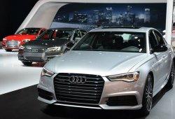 Audi no acudirá al Salón de Detroit 2019 y se suma a otras grandes ausencias