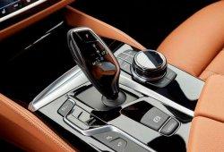 Los BMW Serie 1, Serie 3, Serie 4 y Serie 5, ahora con transmisión automática de 8 velocidades de serie