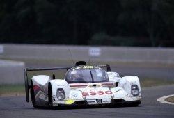 La historia de Le Mans: F1 y bandazos (1992-1997)