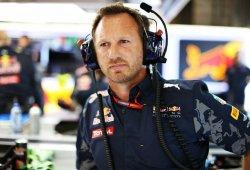"""Horner sobre la renovación de Ricciardo: """"Espero que el precio no haya subido"""""""