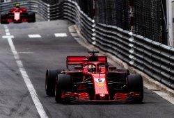 La FIA continuará con la vigilancia del ERS de Ferrari en Canadá