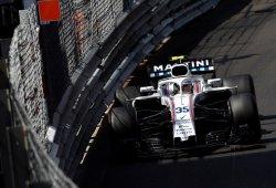 Miami no teme que los vecinos se opongan al Gran Premio de F1