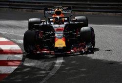 Red Bull podría no montar la actualización de Renault para Montreal