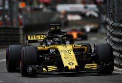 Renault amenaza a McLaren con quitarle el título de equipo con mayor progresión