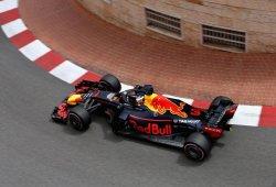 Ricciardo bate la pole de 2017 en los primeros libres