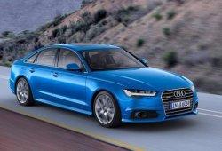 Rupert Stadler apunta errores en las emisiones de NOx de los Audi A6 y A7 y no una manipulación deliberada