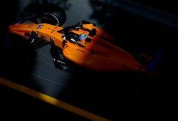 """Sainz entiende a Alonso: """"Quiere estar en otra situación, luchar por triunfos"""""""