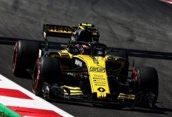 "Sainz espera en Mónaco vueltas ""de récord"" en clasificación con el hiperblando"