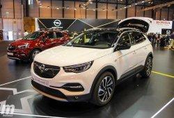 Récord de ventas de coches en el Madrid Auto 2018