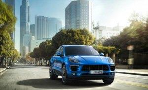 60.000 Porsche Diesel tendrán que ir a revisión en Europa