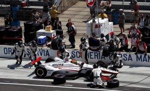 Scuderia Corsa apunta a un posible programa completo en 2019