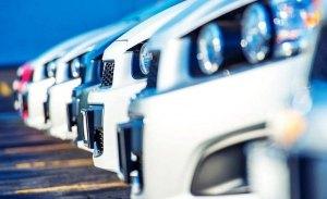Las ventas de coches de ocasión suben un 16,7% en abril de 2018