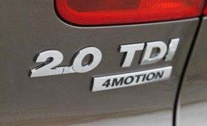 ¿Se verá afectado mi Volkswagen diésel no actualizado en la ITV?