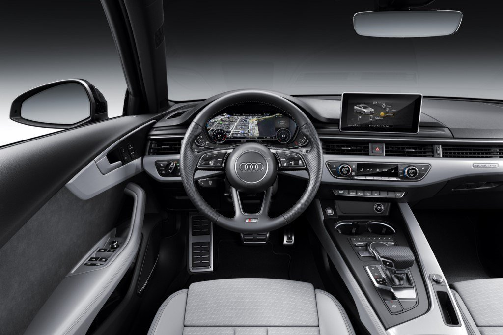 audi-a4-s-line-competition-201847824_6_1
