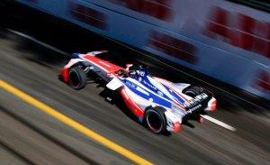 Australia y Rusia llaman a las puertas de la Fórmula E